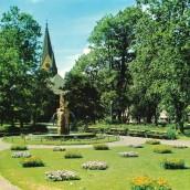 Sta Helena kyrka (19)