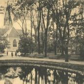 Sta Helena kyrka (20)