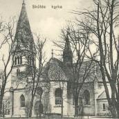 Sta Helena kyrka (21)