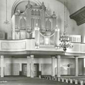 Sta Helena kyrka (22)