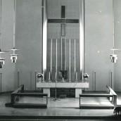 Sta Helena kyrka (23)