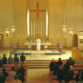 Sta Helena kyrka (24)