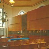 Sta Helena kyrka (25)