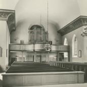 Sta Helena kyrka (26)