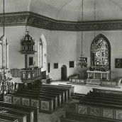 Sta Helena kyrka (27)