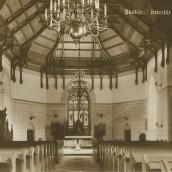 Sta Helena kyrka (30)