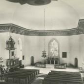 Sta Helena kyrka (31)