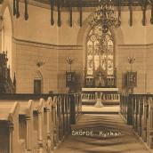 Sta Helena kyrka (32)