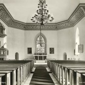 Sta Helena kyrka (33)