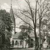 Sta Helena kyrka (9)
