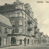 Storgatan (01)