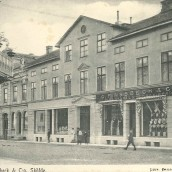 Storgatan (12)