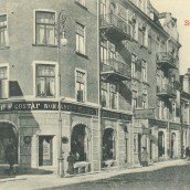 Storgatan (13)