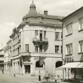 Storgatan (14)
