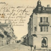 Storgatan (15)