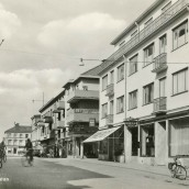 Storgatan (16)