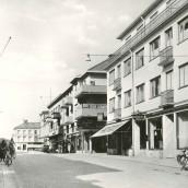 Storgatan (17)