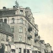 Storgatan (03)