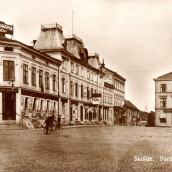 Storgatan (31)