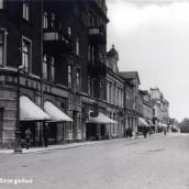 Storgatan (32)