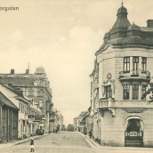 Storgatan (33)