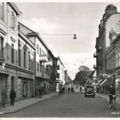 Storgatan (35)