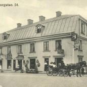 Storgatan (04)