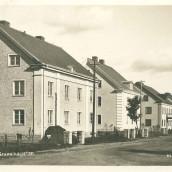 Gransikagatan (1)