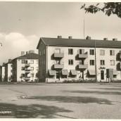 Gransikagatan (2)