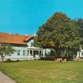 Karstorps gård (2)