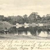 Käpplundasjön (1)