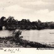 Käpplundasjön (2)