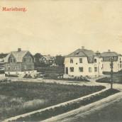 Mariestadsvägen (1)