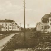 Mariestadsvägen (2)