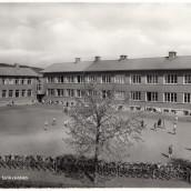 Norrmalmskolan 3001