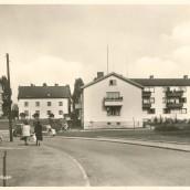 Slingvägen (1)