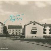Slingvägen (2)