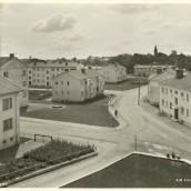 Slingvägen (4)