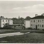 Slingvägen (5)