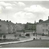 Slingvägen (6)