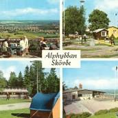 Alphyddan (15)