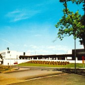 Billingehus (1)