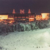 Billingehus (4)