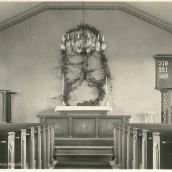 Däldernas kapell 02
