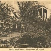 Gamla Alphyddan (2)