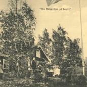 Gamla Alphyddan (5)