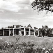 Simsjögården (1)