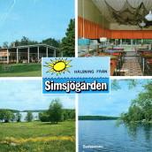 Simsjögården (2)