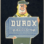 Durox