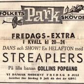 SN - Fpark 01